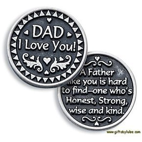 dad-i-love-you-pewter-pocket-good-luck-love-token-coin-by-gifts-by-lulee