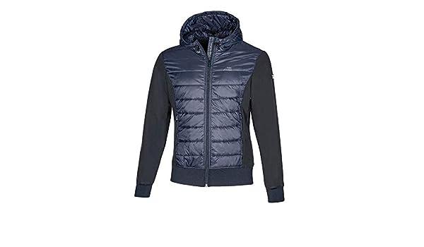 EQUILINE Pegaso Mens Jacket: Amazon.co.uk: Sports & Outdoors