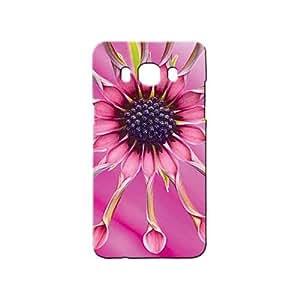 G-STAR Designer 3D Printed Back case cover for Samsung Galaxy J7 (2016) - G4818