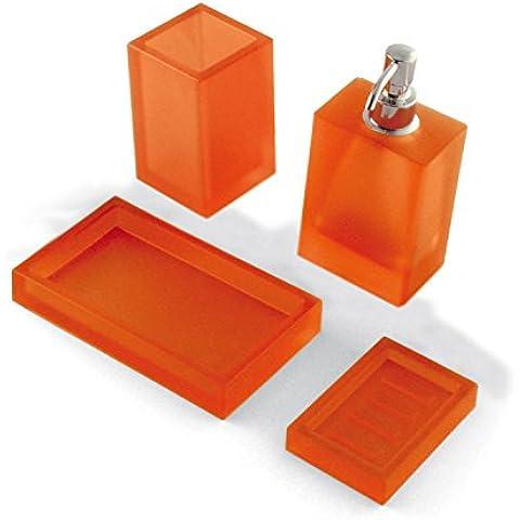 Dosasapone suave reforzadas de silicona.