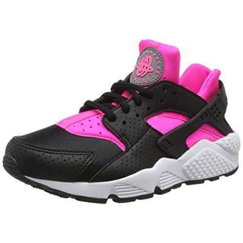 41OGNIUgg%2BL. SS500  - Nike Women's Wmns Air Huarache Running Shoes