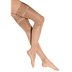 Wolford Satin Touch 20 Stay...