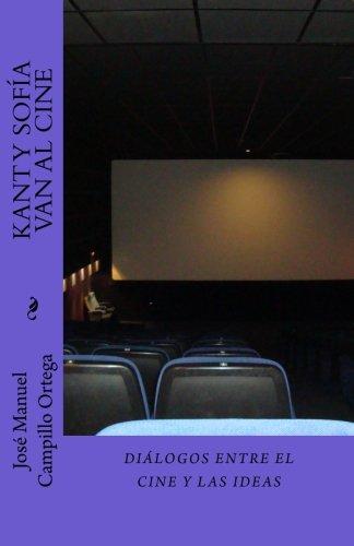 Kant y Sofía van al cine