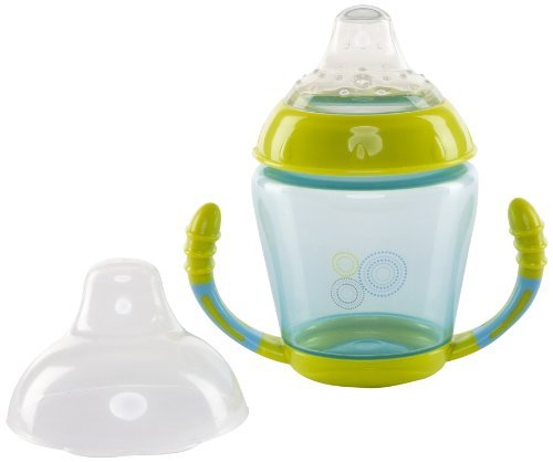 nuvita-nu-pptc0001-sippy-cup-with-silicone-mouthpiece-by-nuvita