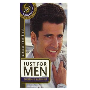 just-for-men-hair-real-black