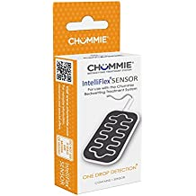 Chummie - Sensor con alarma para incontinencia nocturna