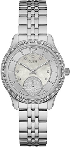 Reloj Guess para Mujer W0931L1