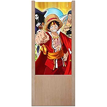Lampe de table one piece