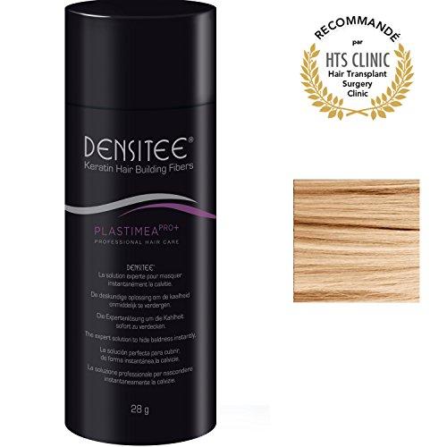 densitee-hombre-28g-polvos-para-el-cabello-polvo-densificante-revolucionario-para-hombre-microfibras