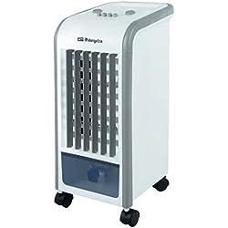 Orbegozo - Climatizador por Agua air40