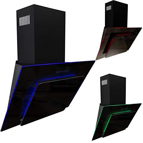 SIA AGE61BL 3 Colour LED Edge Li...