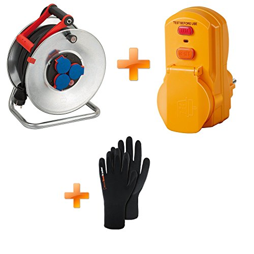 sicherheitsset-brennenstuhl-garant-s-ip44-kabeltrommel-50m-h05rr-f-3g15-1198530-brennenstuhl-persone