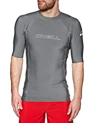c0ffed79e4 O'Neill Wetsuits Basic Veste manches courtes Homme