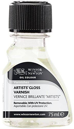 winsor-newton-artisti-75-ml-di-vernice-lucida
