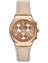 Armbanduhr Swatch YCG416