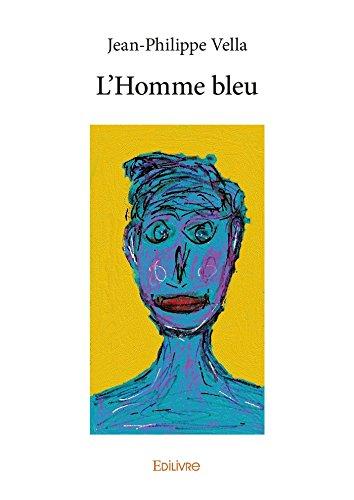 En ligne L'Homme bleu pdf