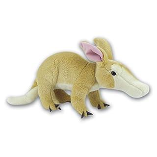 38cm Soft Toy Plush Aardvark
