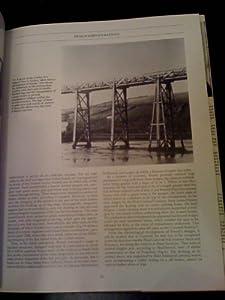 Brunel's Cornish Viaducts (Pendragon Books)