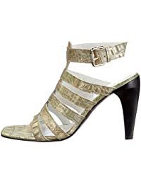 Incluir Disponibles Amazon Zapatos Farrutx No Es Y Tawen6dq Complementos bgvIf76Yy