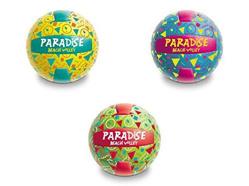 Ballon Taille 5 Beach volley 13573