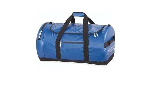 Verkauf Günstigsten Preis Reisetasche Crew Duffle LG 71 cm Blau Blue ...
