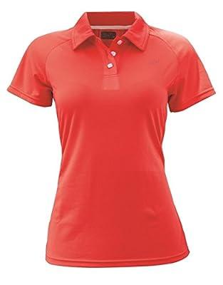 2117 of Sweden Frosaker Damen Poloshirt