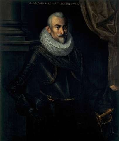 cuadro-con-marco-german-school-portrait-of-field-marshall-johannes-tserclaes-count-of-tilly-1620-30-