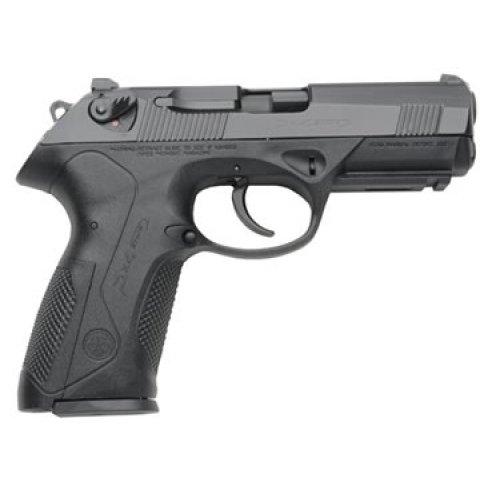 replique-pistolet-beretta-px4-storm-spring-noir-culasse-metal-umarex-05-joule-25198-airsoft