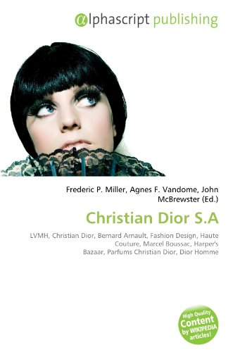 christian-dior-sa-lvmh-christian-dior-bernard-arnault-fashion-design-haute-couture-marcel-boussac-ha
