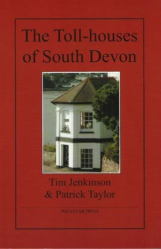 the-toll-houses-of-south-devon