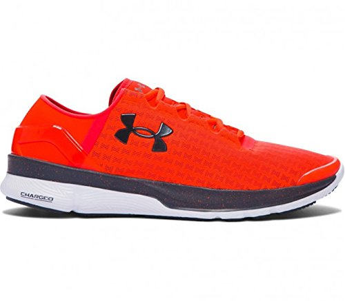Under Armour Speedform Turbulence Clutch Scarpe Da Corsa - AW16 - 44
