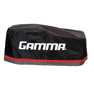 Gamma Schutzhaube