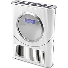 Badezimmer radio  Suchergebnis auf Amazon.de für: Bad Radio Cd Player