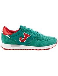 Sneaker Joma Herren c.367s mainapps