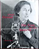Gisele Freund. Die Frau mit der Kamera. Fotografien 1929-1988 - Gisele Freund