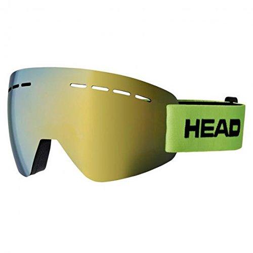 head-solar-fmr-skibrille-snowboardbrille-collection-2017-gewinner-ispo-award-2016-lime-l