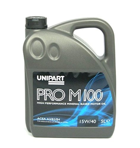 unipart-15w40-mineral-engine-oil-5l-prom100