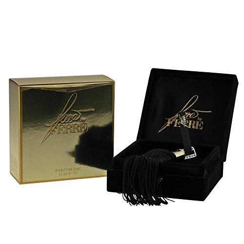 ferre-by-ferre-12ml-parfum