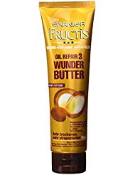 Fructis Kur Oil Repair Wunder Butter, 150 ml