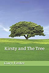 Kirsty and The Tree Paperback