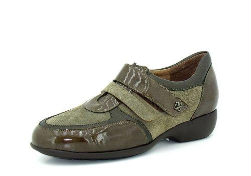 piesanto-modelo-3676-zapato-senora-piel-confort-pies-delicados-plantilla-extraible-anchos-especiales