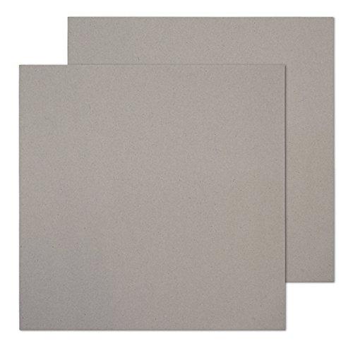 anita-y-su-mundo-bsicos-scrap-pack-25-cartones-12-x-12-cm-color-gris