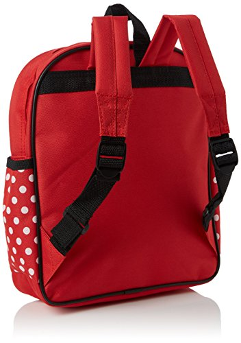 Image of Trademark Collections Minnie Mouse Classic Backpack