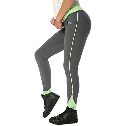 Legging - GYMCODES 2