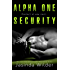Thresh: Alpha One Security: Book 2