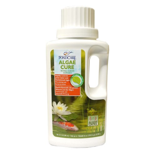 pondcare-algae-cure-fish-pond-water-treatment-946ml