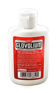 Rawlings Glovolium (Glove Conditioner for Fielding Gloves) (R G25G2)