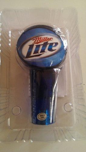 miller-lite-mini-tap-handle-by-miller-lite