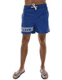 maillot de bains wati b wati 1 bleu