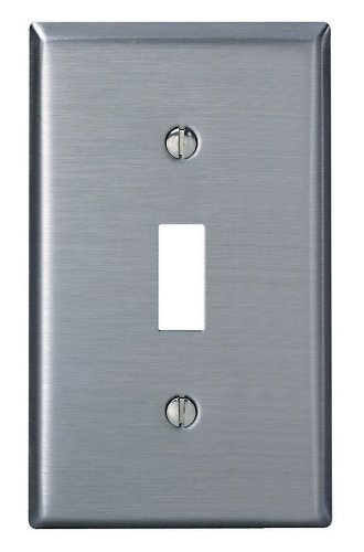 leviton-84001-40-1-gang-toggle-device-switch-wallplate-standard-size-device-mount-stainless-steel